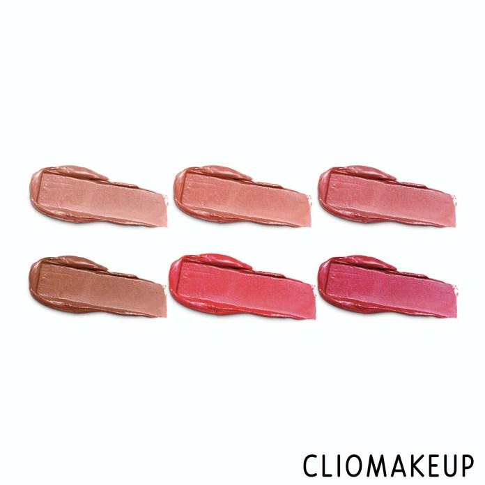 cliomakeup-recensione-rossetto-kiko-wonder-woman-metal-power-lasting-lip-paint-3