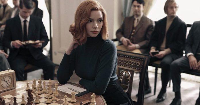 cliomakeup-regina-scacchi-1-copertina