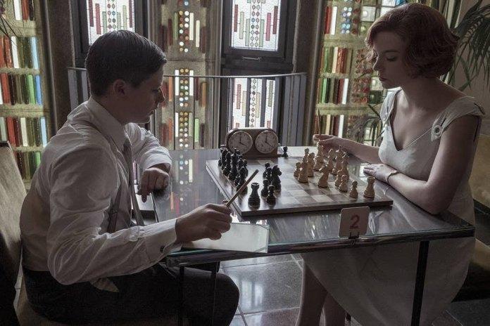 cliomakeup-regina-scacchi-19-bambino