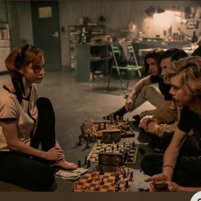 cliomakeup-regina-scacchi-22-amici