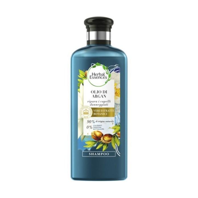 cliomakeup-shampoo-supermercato-teamclio-12