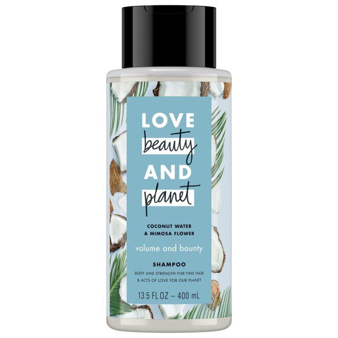 cliomakeup-shampoo-supermercato-teamclio-3-LOVE-BEAUTY-PLANET