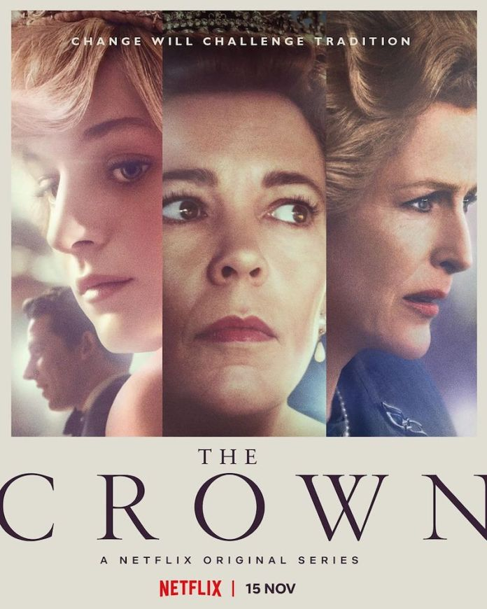 cliomakeup-the-crown-teamclio-10