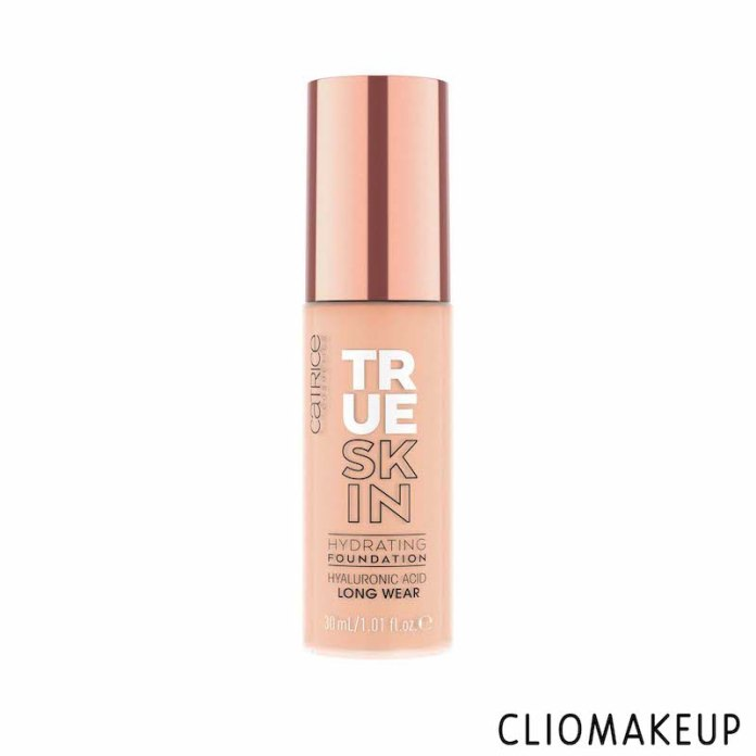 cliomakeup-top-team-ottobre-2020-teamclio-1