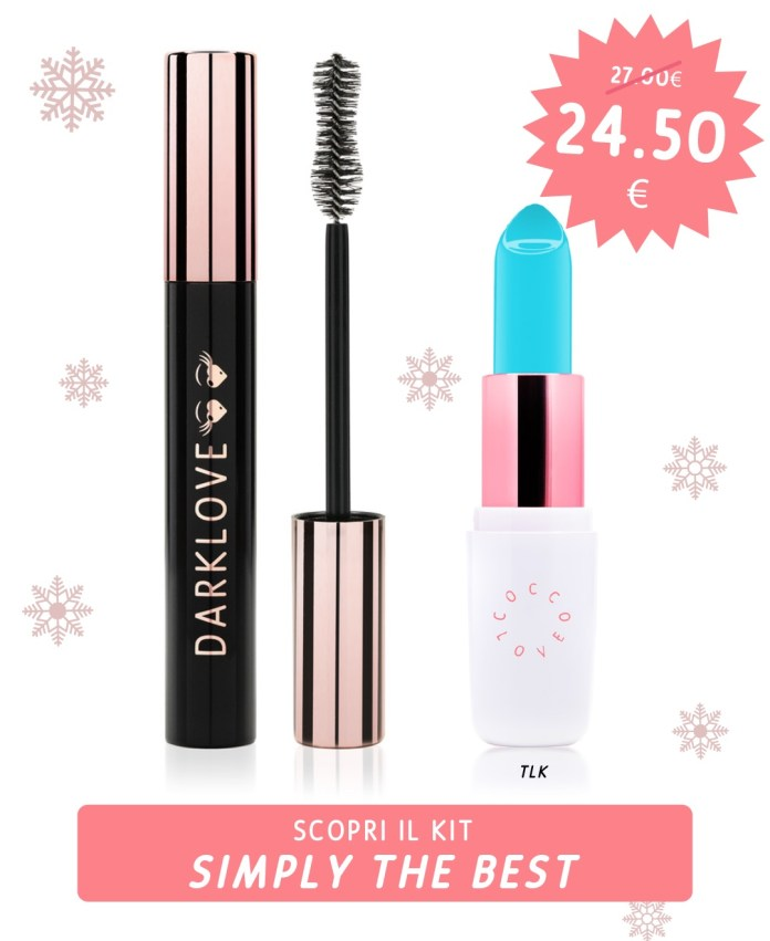Cliomakeup-christmas-kit-1-simply-the-best