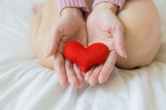 Cliomakeup-dieta-dash-2-cuore