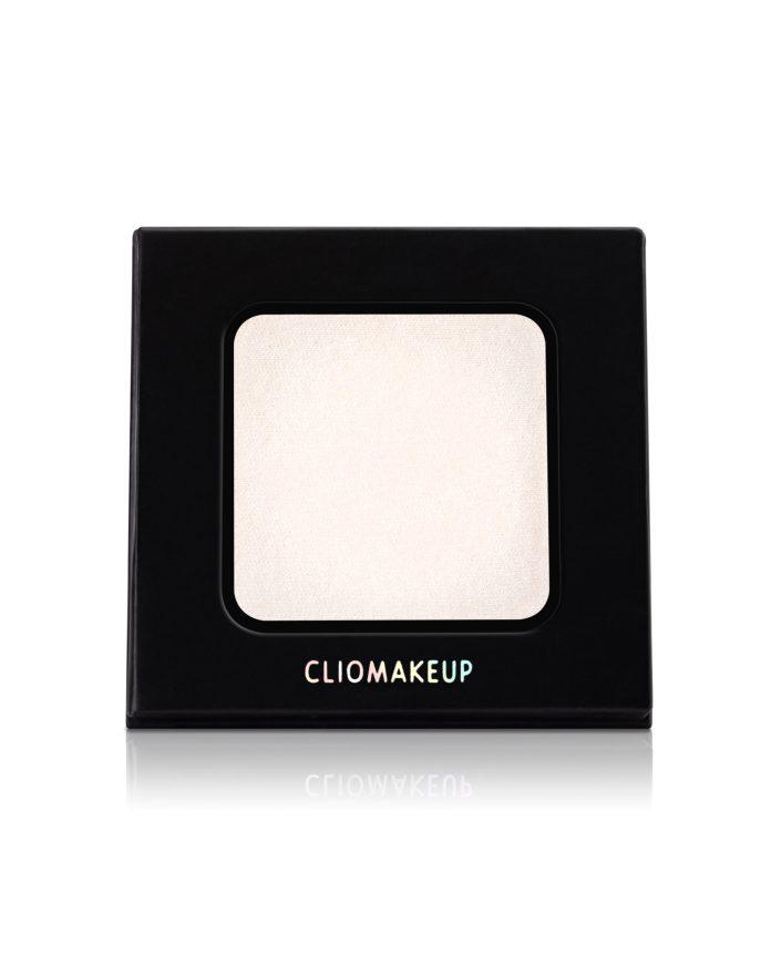 Cliomakeup-illuminanti-cosmiclove-liquidlove-santa-claiuz-9-polaris