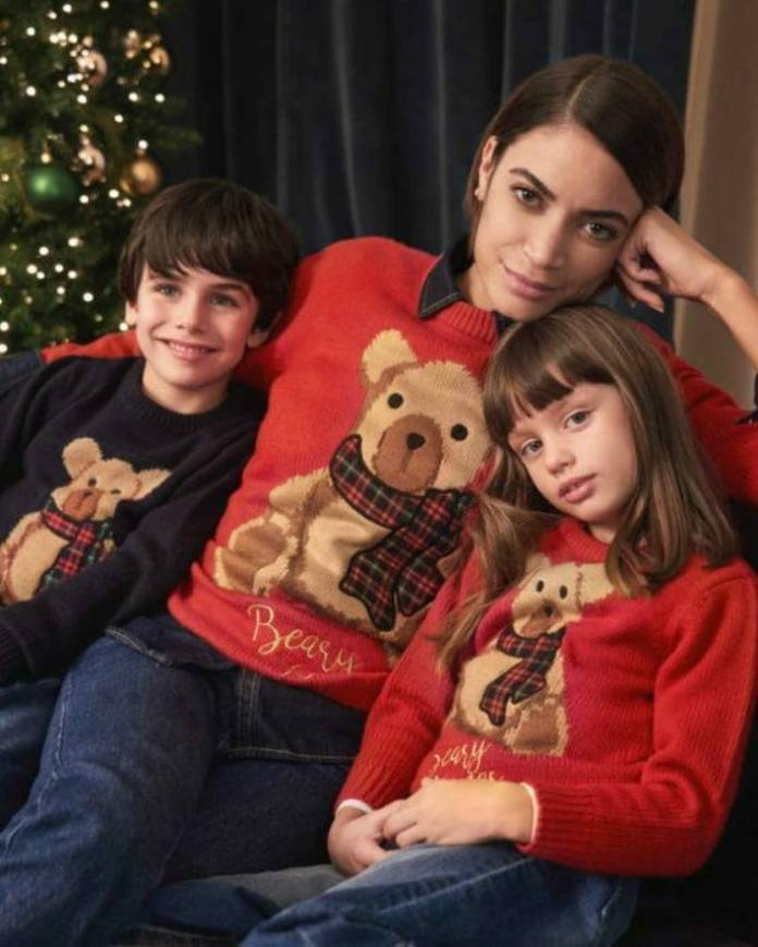 Cliomakeup-maglioni-natalizi-2020-3-elodie-ovs-save-the-childern