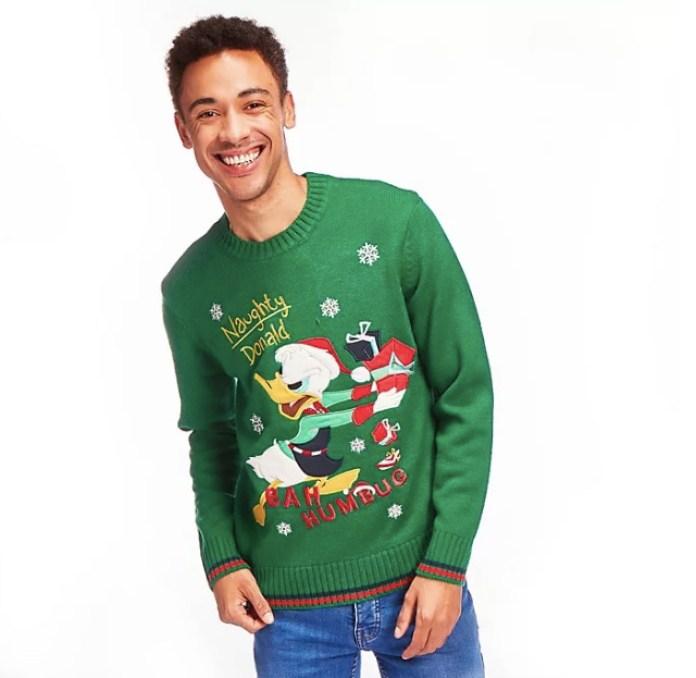 Cliomakeup-maglioni-natalizi-2020-8-maglione.disney-uomo