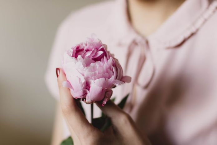 Cliomakeup-menopausa-11-rosa