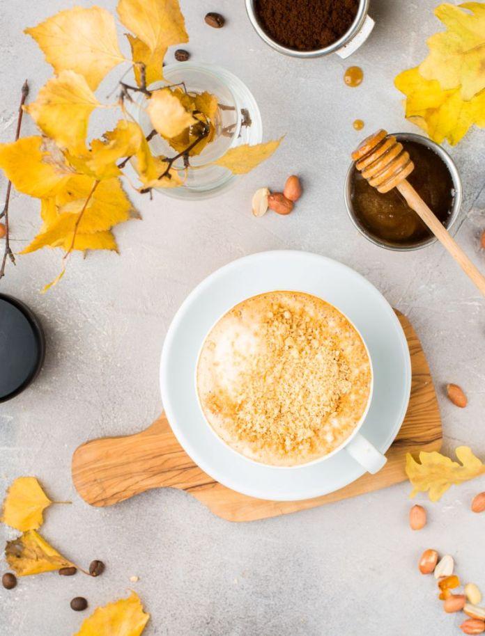 Cliomakeup-miele-zucchero-di-canna-e-zucchero-bianco-15-cappuccino