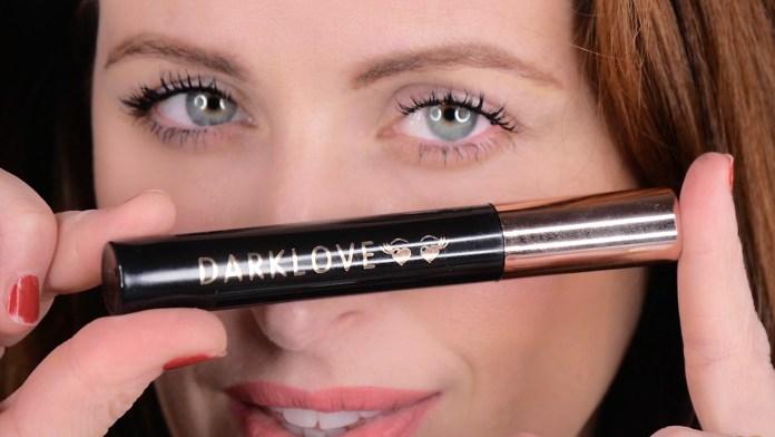 Cliomakeup-migliori-prodotti-beauty-2020-12-mascara-darklove