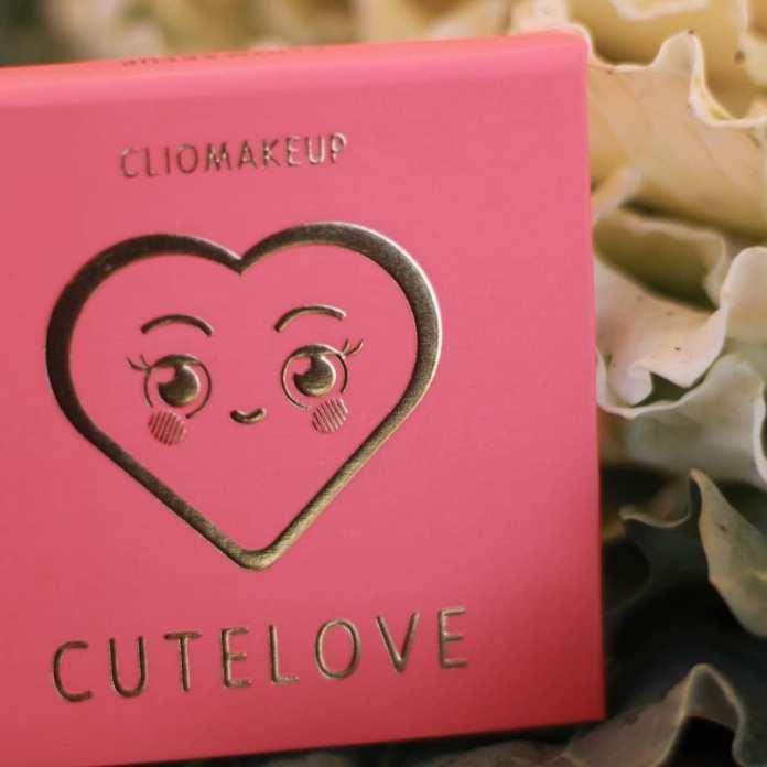 Cliomakeup-ombretti-cremosi-sweetielove-flambe-6-blush-cutelove