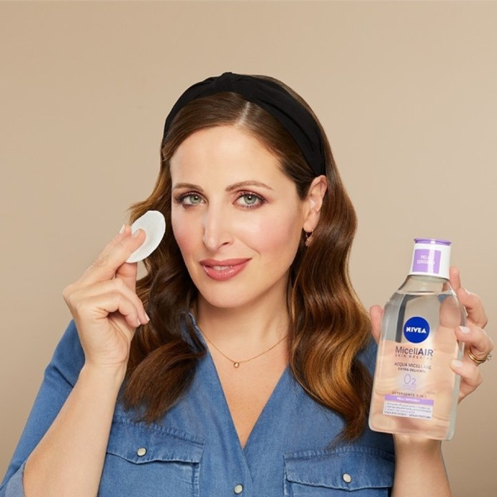 clio-nivea-micellair-sensitive-foto