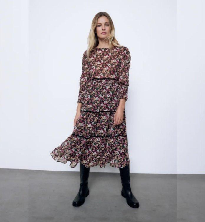 cliomakeup-Vestiti-floreali-inverno-2021-17-zara