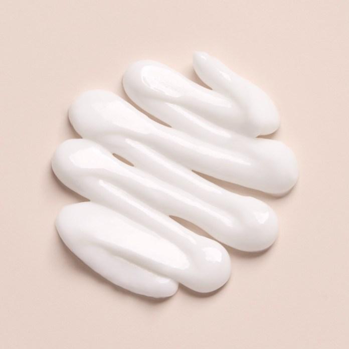 cliomakeup-acido-azelaico-10-crema