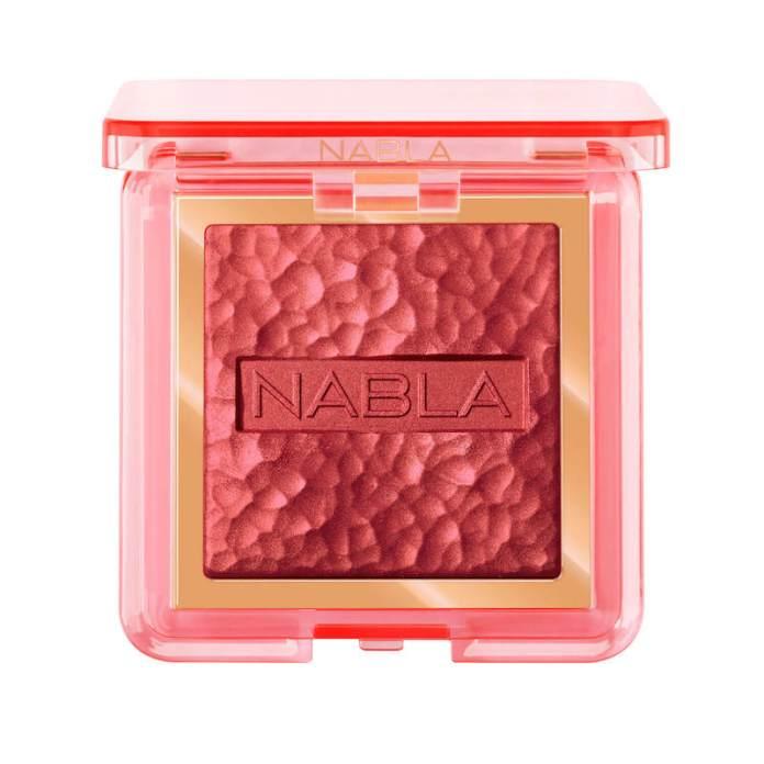 cliomakeup-blush-2020-teamclio-10-nabla