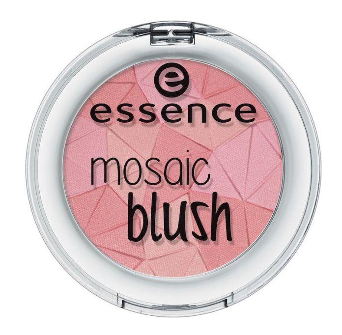 cliomakeup-blush-2020-teamclio-2-essence