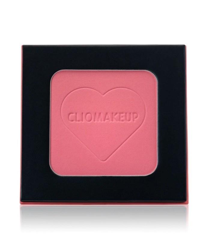 cliomakeup-blush-2020-teamclio-5-cliomakeup