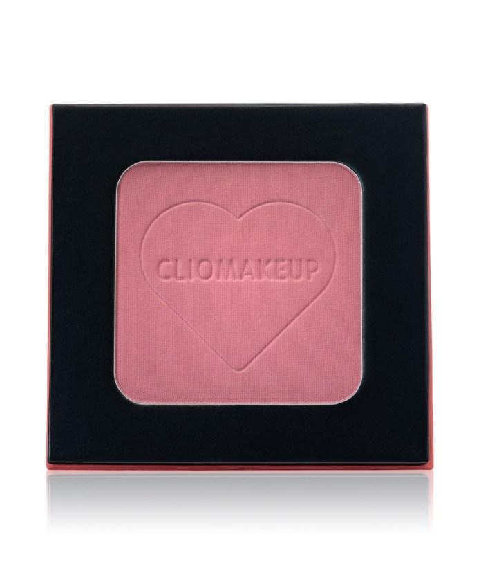cliomakeup-blush-vegan-cutelove-cialda-retro-pink-1_1024x1024