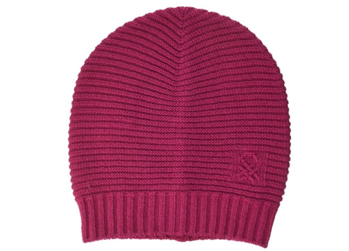 cliomakeup-cappelli-inverno-2021-donna-16-benetton