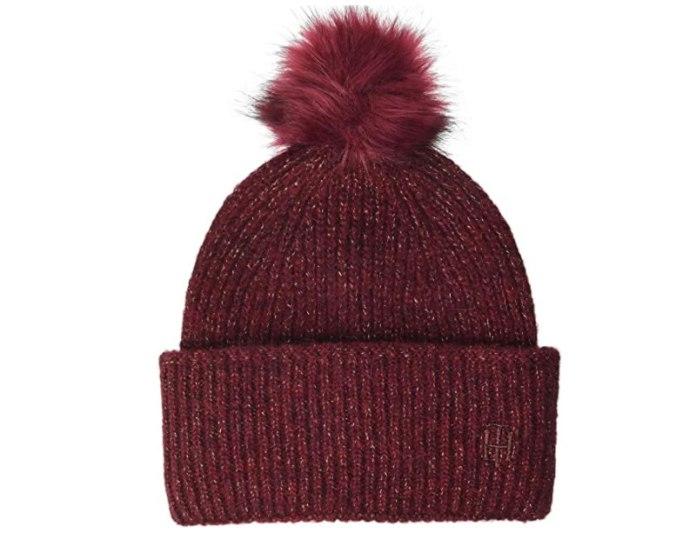 cliomakeup-cappelli-inverno-2021-donna-17-th