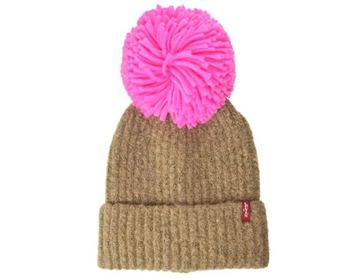 cliomakeup-cappelli-inverno-2021-donna-19-levis