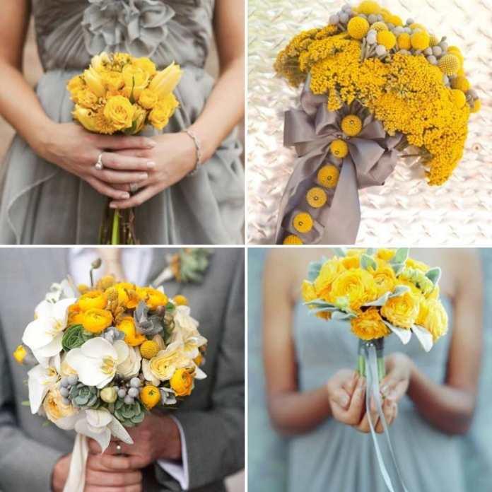 cliomakeup-colori-pantone-2021-17-matrimonio