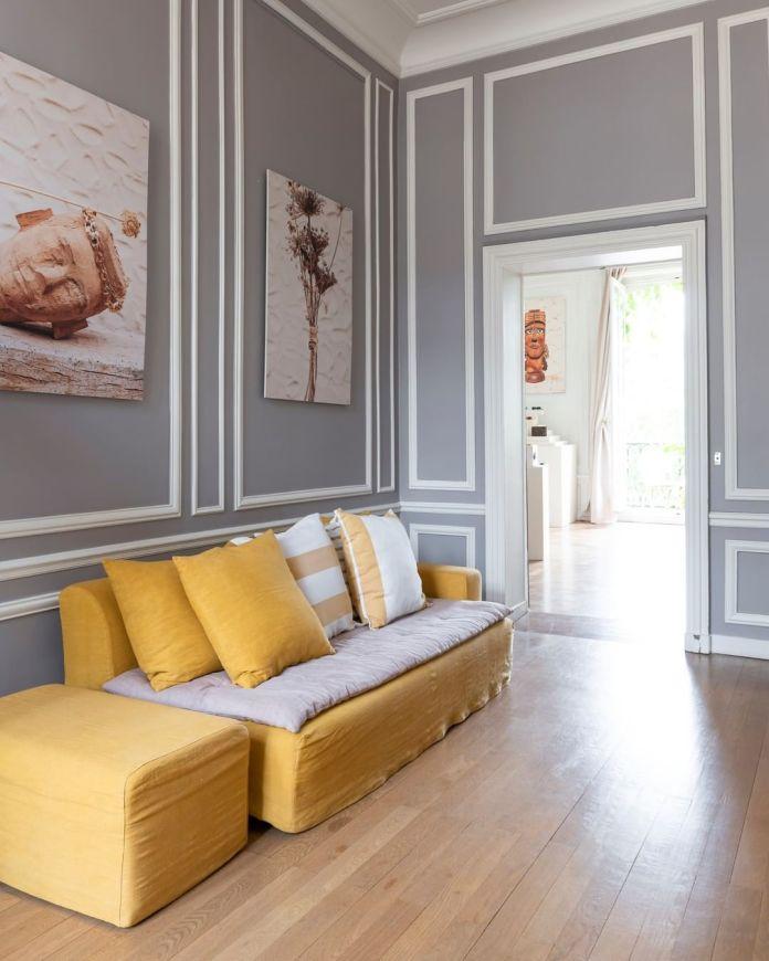 cliomakeup-colori-pantone-2021-18-casa