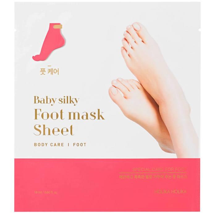 cliomakeup-maschere-piedi-teamclio-7-holika-holika