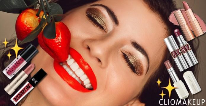 cliomakeup-migliori-rossetti-2020-1-copertina