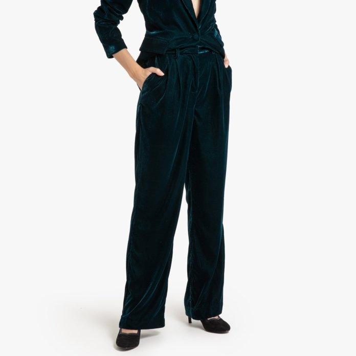 cliomakeup-pantaloni-velluto-2021-18-laredoute