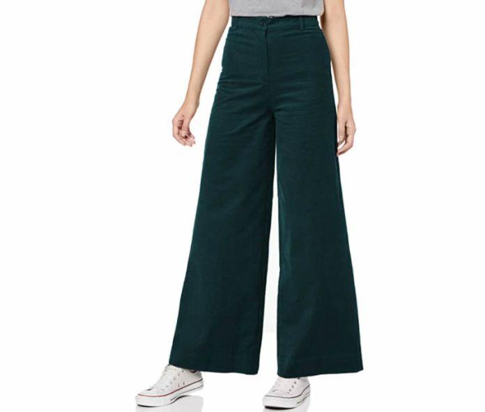 cliomakeup-pantaloni-velluto-2021-7-PEOPLETREE
