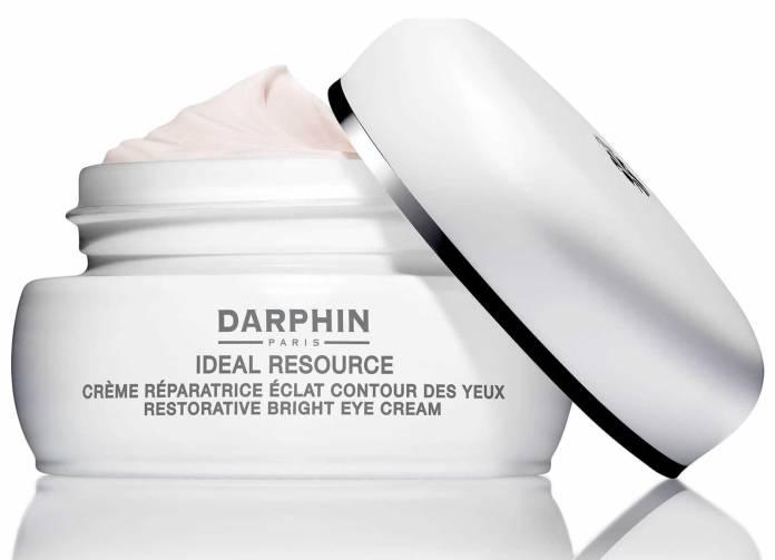 cliomakeup-prodotti-skincare-costosi-2020-natale-16-darphin
