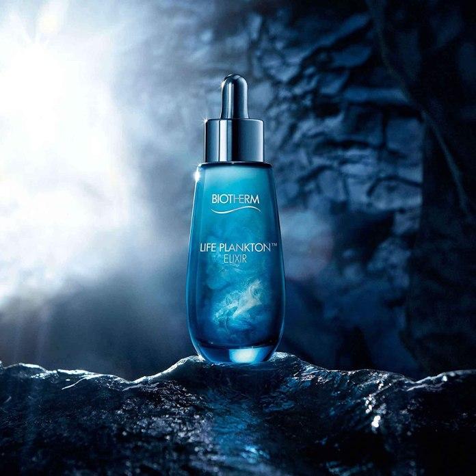 cliomakeup-prodotti-skincare-costosi-2020-natale-7-biotherm