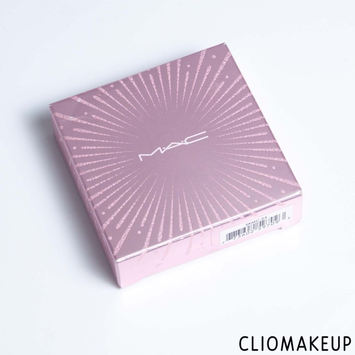cliomakeup-recensione-Illuminante-mac-frosted-firework-extra-dimension-skinfinish-2
