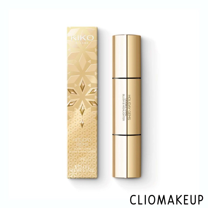 cliomakeup-recensione-blush-kiko-holiday-gems-double-shine-blush-e-highlighter-1