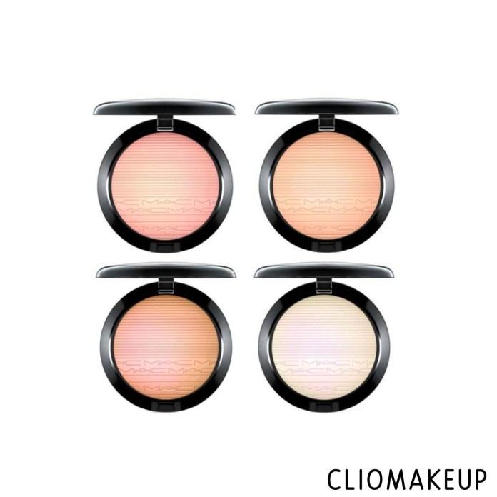 cliomakeup-recensione-illuminante-mac-extra-dimension-skinfinish-3
