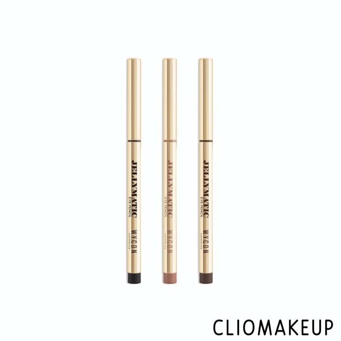 cliomakeup-recensione-matita-occhi-wycon-candyland-jellymatic-eye-pencil-3