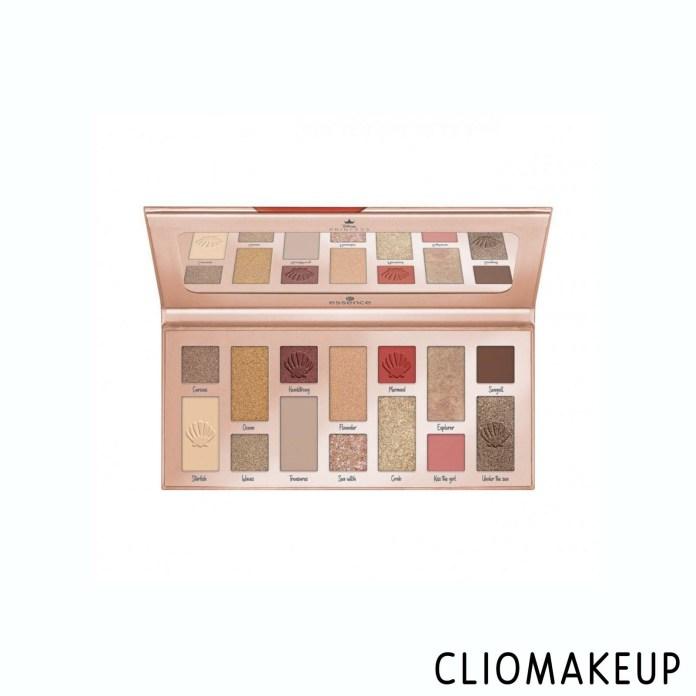 cliomakeup-recensione-palette-essence-disney-princess-ariel-eyeshadow-palette-3