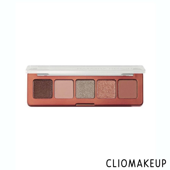 cliomakeup-recensione-palette-natasha-denona-mini-zendo-palette-3