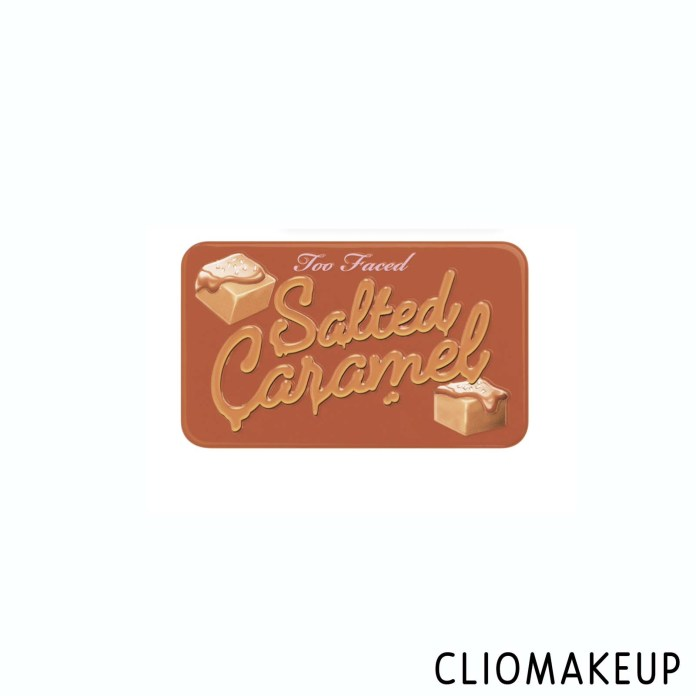 cliomakeup-recensione-palette-too-faced-salted-caramel-limited-edition-on-the-fly-eye-shadow-palette-1
