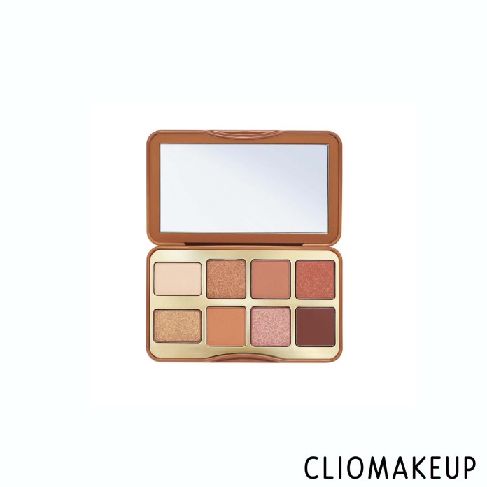 cliomakeup-recensione-palette-too-faced-salted-caramel-limited-edition-on-the-fly-eye-shadow-palette-3