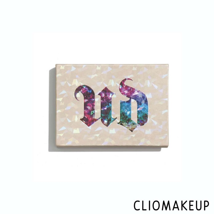 cliomakeup-recensione-palette-urban-decay-stone-vibes-mini-eyeshadow-palette-1