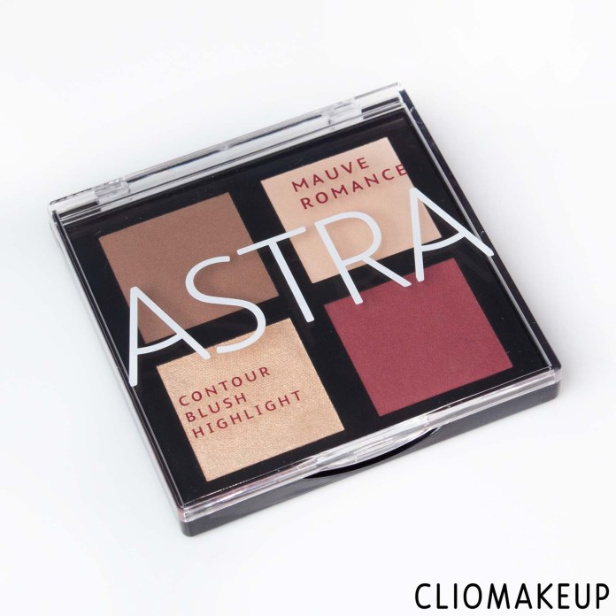cliomakeup-recensione-palette-viso-astra-contour-blush-highlight-2