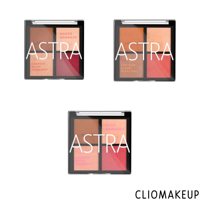 cliomakeup-recensione-palette-viso-astra-contour-blush-highlight-3