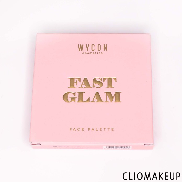 cliomakeup-recensione-palette-viso-wycon-candyland-fast-glam-face-palette-2