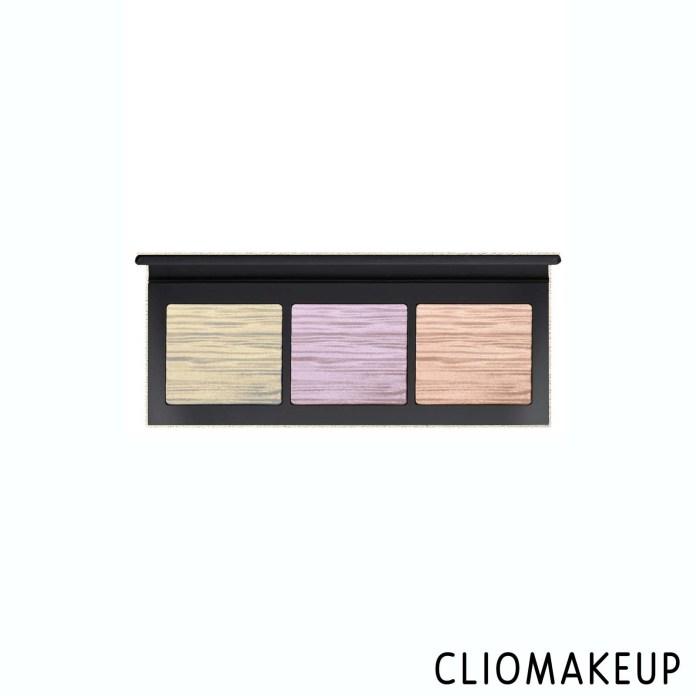 cliomakeup-recensione-rossetti-liquidi-wycon-candyland-boujee-lips-liquid-lipstick-3