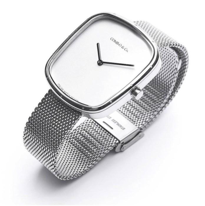 cliomakeup-regali-natale-2020-teamclio-orologi-uomo