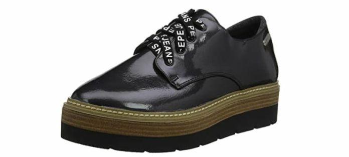 cliomakeup-scarpe-stringate-2020-10-pepe